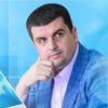 Ігор Зелінський
