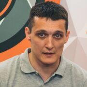 Олексій Павловський
