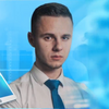 В'ячеслав Коломійчук