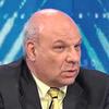 Анатолий Доровских