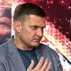 Сергій Хлань