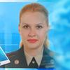 Наталия Батыр