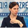 Анна Акерман