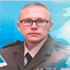 Іван Арєф'єв