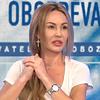 Алина Даровская