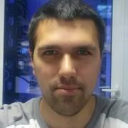 Александр Образцов