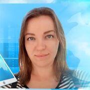 Олена Лизвинська