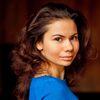 Єлизавета Александрова-Зоріна