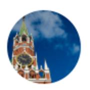 Кремлевский безБашенник
