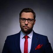 Олексій Шевчук