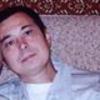 Виталий Карюков