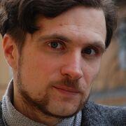 Павел Щирица