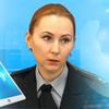 Ганна Старчевська