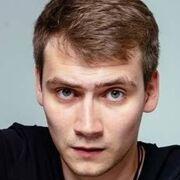 Дмитрий Черкасов (блогер)