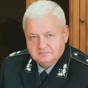 Віталій Глуховеря