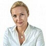 Наталія Балюк