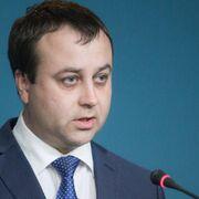 Сергей Борзов