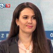 Юлия Ивченко