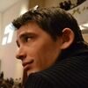Андрій Скляров