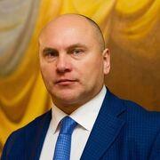 Виталий Трубаров