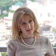 Елена Березовская