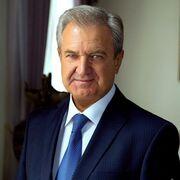 Сергій Гриневецький
