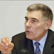 Сергей Бережнов