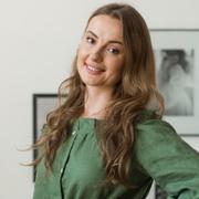 Ніна Ходаковська