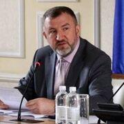 Юрий Бойко (замминистра)