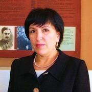 Светлана Доан