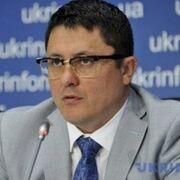 Андрей Бойчук