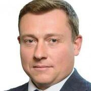 Александр Соколов (ГБР)