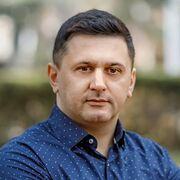 Георгій Лічелі