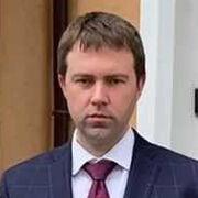 Сергей Ионушас