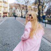 Вероніка Ковбасюк