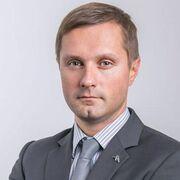 Юрий Терентьев