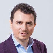 Андрей Тычина