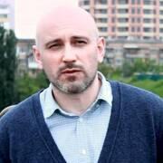 Євген Булавка