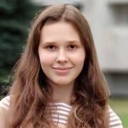 Дарья Дурова