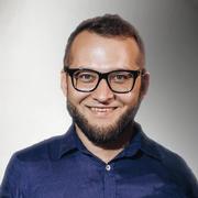 Мирослав Семенюк