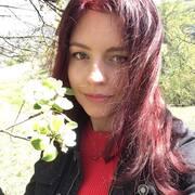 Софія Закревська