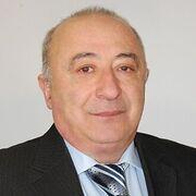 Олександр Зеленський