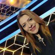 Татьяна Бойко