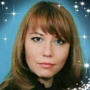 Татьяна Рыжик