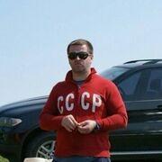 Василий Евдокимов ('Ленин')
