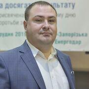 Роман Гекалюк