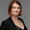 Людмила Буймистер