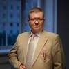 Дацкевич  Сергій Ростиславович