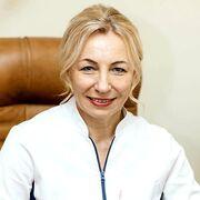 Наталия Гончарук