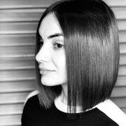 Эльмира Масимова
